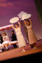 0910 The Drowsy Chaperone Tall (78)