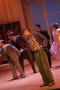 0910 The Drowsy Chaperone Tall (81)
