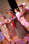0910 The Drowsy Chaperone Tall (88)