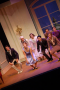 0910 The Drowsy Chaperone Tall (89)