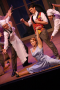 0910 The Drowsy Chaperone Tall (90)
