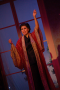 0910 The Drowsy Chaperone Tall (97)