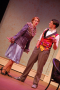 0910 The Drowsy Chaperone Tall (99)
