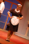 0910 The Drowsy Chaperone Tall (102)