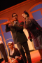0910 The Drowsy Chaperone Tall (103)