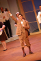 0910 The Drowsy Chaperone Tall (104)