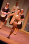 0910 The Drowsy Chaperone Tall (105)