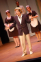 0910 The Drowsy Chaperone Tall (106)