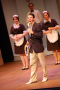 0910 The Drowsy Chaperone Tall (107)