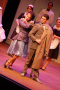 0910 The Drowsy Chaperone Tall (108)