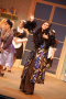 0910 The Drowsy Chaperone Tall (110)