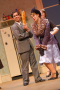 0910 The Drowsy Chaperone Tall (111)