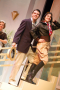 0910 The Drowsy Chaperone Tall (112)