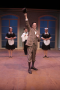 0910 The Drowsy Chaperone Tall (113)
