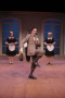 0910 The Drowsy Chaperone Tall (114)