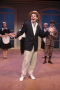 0910 The Drowsy Chaperone Tall (115)
