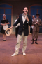 0910 The Drowsy Chaperone Tall (116)