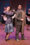 0910 The Drowsy Chaperone Tall (117)