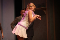 0910 The Drowsy Chaperone Wide (1)