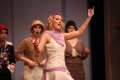0910 The Drowsy Chaperone Wide (2)