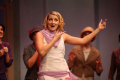 0910 The Drowsy Chaperone Wide (3)