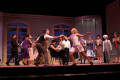 0910 The Drowsy Chaperone Wide (4)