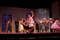 0910 The Drowsy Chaperone Wide (5)