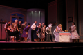 0910 The Drowsy Chaperone Wide (6)