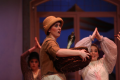 0910 The Drowsy Chaperone Wide (7)