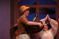0910 The Drowsy Chaperone Wide (8)