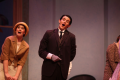 0910 The Drowsy Chaperone Wide (9)