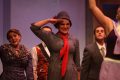 0910 The Drowsy Chaperone Wide (10)