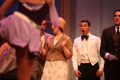 0910 The Drowsy Chaperone Wide (11)