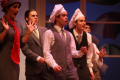 0910 The Drowsy Chaperone Wide (12)