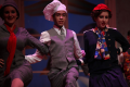 0910 The Drowsy Chaperone Wide (14)