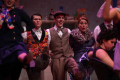 0910 The Drowsy Chaperone Wide (15)