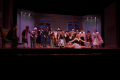0910 The Drowsy Chaperone Wide (16)