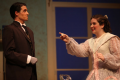 0910 The Drowsy Chaperone Wide (23)