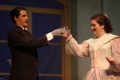 0910 The Drowsy Chaperone Wide (24)