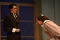 0910 The Drowsy Chaperone Wide (25)