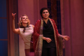 0910 The Drowsy Chaperone Wide (29)