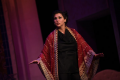 0910 The Drowsy Chaperone Wide (36)