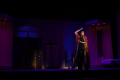 0910 The Drowsy Chaperone Wide (37)