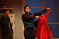 0910 The Drowsy Chaperone Wide (41)