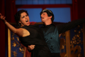 0910 The Drowsy Chaperone Wide (46)