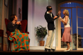 0910 The Drowsy Chaperone Wide (52)