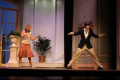 0910 The Drowsy Chaperone Wide (54)