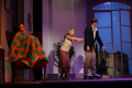 0910 The Drowsy Chaperone Wide (55)