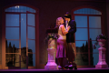 0910 The Drowsy Chaperone Wide (57)