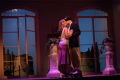 0910 The Drowsy Chaperone Wide (58)